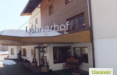 Lehnerhof_Garni_Pension-Leutasch-Exterior_view-11-144284.jpg