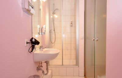 Bathroom Apadana Frankfurt am Main (Hessen)