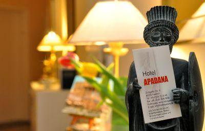 Apadana-Frankfurt_am_Main-Certificate-144681.jpg