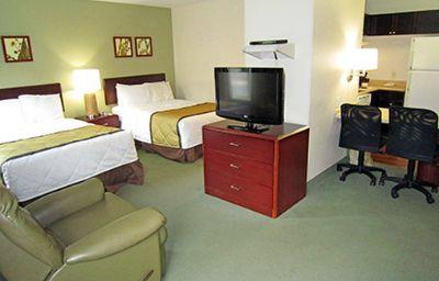 EXTENDED_STAY_AMERICA_TUTTLE-Dublin-Room-5-144743.jpg