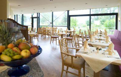 Thermenhotel_Stroebinger_Hof-Bad_Endorf-Restaurant-4-144752.jpg