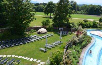 Thermenhotel_Stroebinger_Hof-Bad_Endorf-Sauna-1-144752.jpg