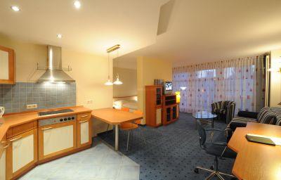 Heldt_Appart-Hotel-Bremen-Apartment-19-144986.jpg