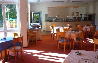 Thiesmanns_Hotel_Restaurant-Muelheim-Breakfast_room-1-145055.jpg