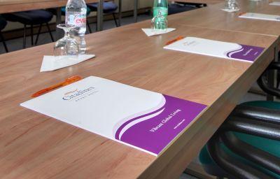 Citadines_Strasbourg_Kleber-Strasbourg-Meeting_room-1-145105.jpg