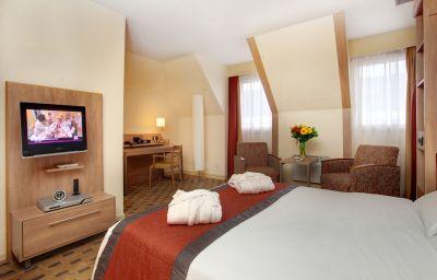 Citadines_Strasbourg_Kleber-Strasbourg-Superior_room-145105.jpg