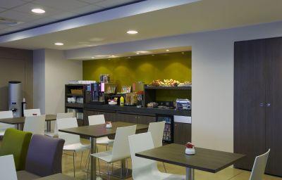 Citadines_Prestige_Les_Halles_Paris_Les_Halles-Paris-Restaurant-145106.jpg