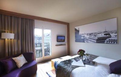 Citadines_Prestige_Les_Halles_Paris_Les_Halles-Paris-Room-5-145106.jpg