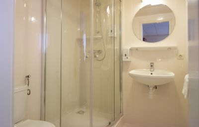 Badezimmer Preston Palace