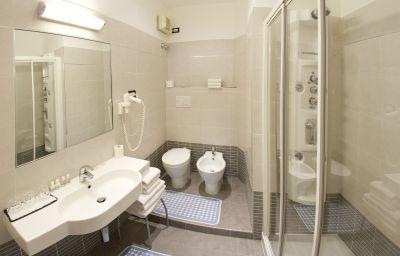 Bathroom Roma