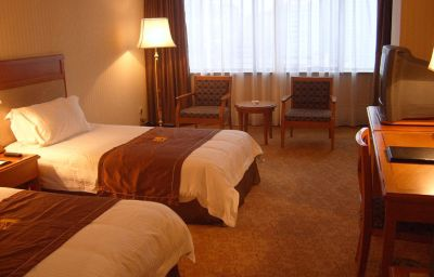 Sports_Hotel-Shanghai-Room-14-145814.jpg