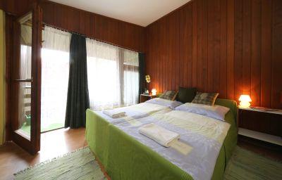 Melis_Panzio_es_Etterem-Balatonlelle-Double_room_standard-4-146002.jpg