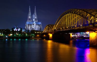 Ayun_by_Centro_Comfort-Cologne-Surroundings-146156.jpg