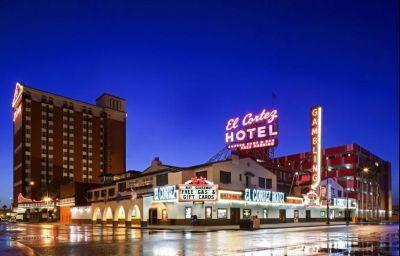 EL_CORTEZ_HOTEL_AND_CASINO-Las_Vegas-Exterior_view-1-146172.jpg