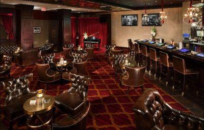 EL_CORTEZ_HOTEL_AND_CASINO-Las_Vegas-Hotel_bar-1-146172.jpg