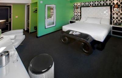 EL_CORTEZ_HOTEL_AND_CASINO-Las_Vegas-Suite-5-146172.jpg