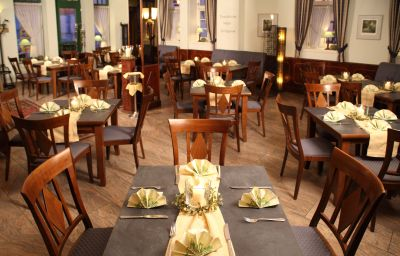 Zum_Hessenpark_Landhotel-Neu-Anspach-Restaurant-3-146330.jpg