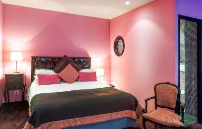 Tour_dAuvergne_Opera-Paris-Double_room_superior-7-146348.jpg