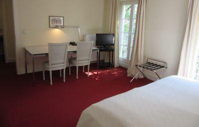 Suite Dirazi Guesthouse