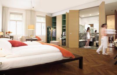 Hollmann_Beletage_Design_Boutique-Vienna-Standard_room-2-147074.jpg