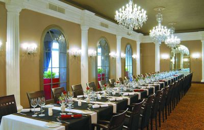 Sala congressi Maritim Antonine Hotel & Spa Malta