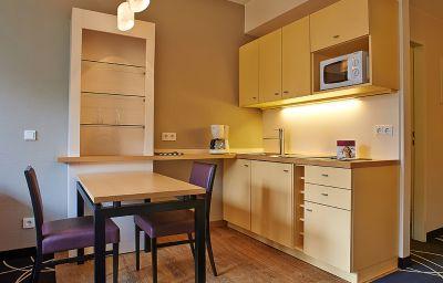 xenios_Apartments-Frankfurt_am_Main-Apartment-4-147250.jpg