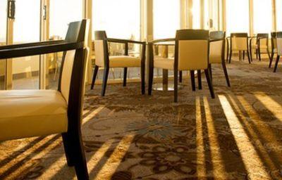 RENDEZVOUS_HOTEL_PERTH-Perth-Interior_view-1-147322.jpg