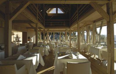 Vigilius_Mountain_Resort-Lana-Restaurant-150832.jpg