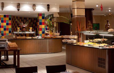 Explorers_Disneyland_Resort_Paris-Guermantes-Restaurant-2-150922.jpg