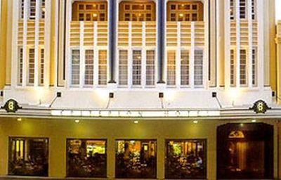 CRITERION_HOTEL_PERTH-Perth-Exterior_view-151018.jpg