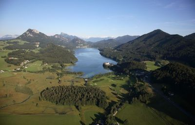 Stefanihof-Fuschl_am_See-Info-25-151382.jpg
