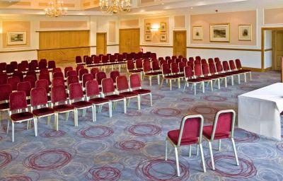 Mercure_Bolton_Last_Drop_Village_Hotel_and_Spa-Bolton-Conference_room-3-151520.jpg