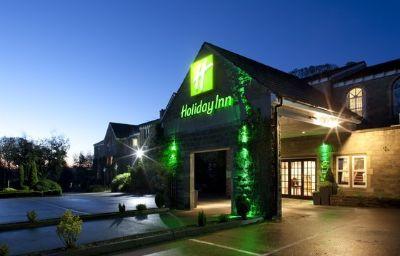 Holiday_Inn_LEEDS_-_BRADFORD-Bradford-Exterior_view-7-151539.jpg