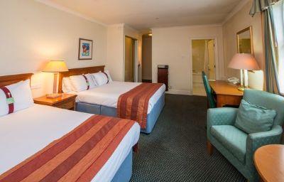 Holiday_Inn_LEEDS_-_BRADFORD-Bradford-Room-23-151539.jpg