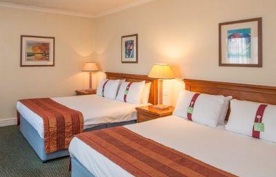 Holiday_Inn_LEEDS_-_BRADFORD-Bradford-Room-25-151539.jpg
