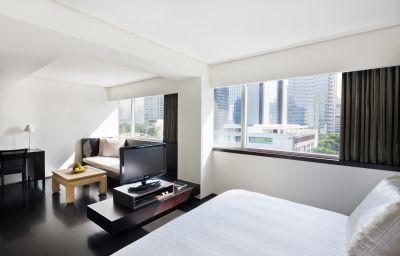 Metropolitan_Hotel_by_Como-Bangkok-Double_room_standard-1-151813.jpg