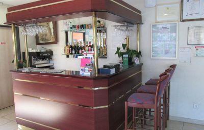 Ariane-Istres-Hotel_bar-152203.jpg