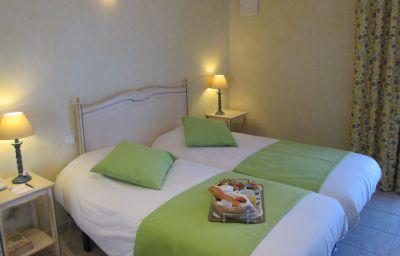 Double room (superior) Ariane