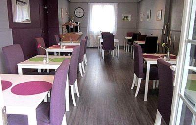 Le_Mas_de_la_Roseraie_Logis-Arles-Restaurant-1-152296.jpg