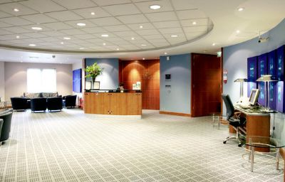 Holiday_Inn_OXFORD-Oxford-Info-14-152596.jpg