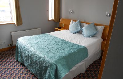 Salterns_Harbourside-Poole-Double_room_standard-3-152631.jpg