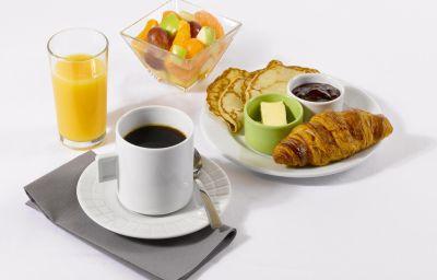 Campanile_-_Lourdes-Lourdes-Breakfast_room-152740.jpg