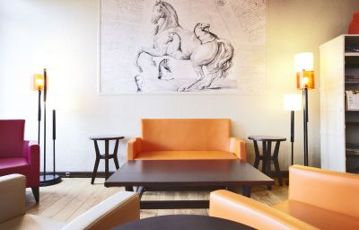 Kyriad_Creteil_-_Bonneuil_sur_Marne-Bonneuil-sur-Marne-Hotel_indoor_area-152775.jpg