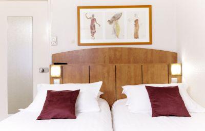 Kyriad_Creteil_-_Bonneuil_sur_Marne-Bonneuil-sur-Marne-Single_room_standard-4-152775.jpg