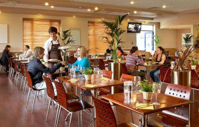 ibis_Rugby_East-Rugby-Restaurantbreakfast_room-2-152781.jpg