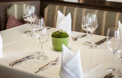 Linde_Landhotel_Gasthof-Hoechst-Restaurant-3-153071.jpg