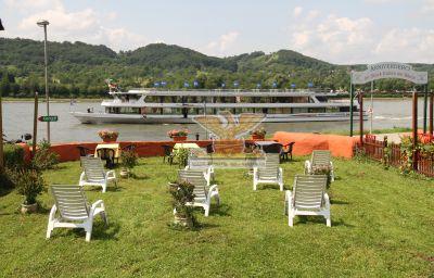 Bild Rheinhotel Bellavista