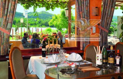 Rheinhotel_Bellavista-Braubach-Restaurant-4-153251.jpg