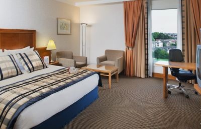 Crowne_Plaza_BRUSSELS_AIRPORT-Brussels-Room-7-153290.jpg