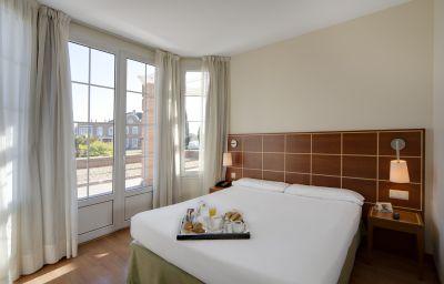 Eurostars_Zarzuela_Park-Madrid-Double_room_standard-6-153326.jpg